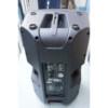 Enceinte RCF ART 312A (350 w) + Trépied