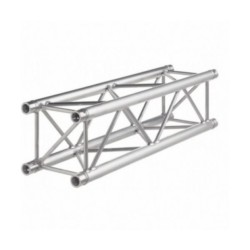 Barre de structure ASD SZ290 1m
