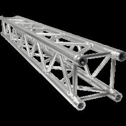 Barre de structure ASD SZ290 2m