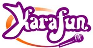 le Logiciel KARAFUN
