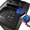 POLAR 10 - Fonction Bluetooth