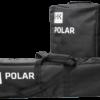 POLAR 10 - Pack Housse