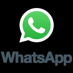 Tchattez avec nous sur WhatsApp