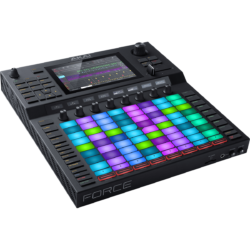 AKAI PROFESSIONAL - FORCE
