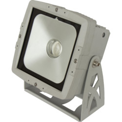 Projecteur LED 60W Cob-Wash 60TC BRITEQ