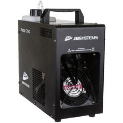 Machine à brouillard Faze 700 JB SYSTEM