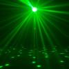 Jeu de lumière Led Diamond JB SYSTEM