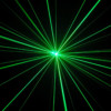 Quasar Laser JB SYSTEM