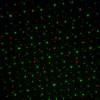 Star Laser JB SYSTEM