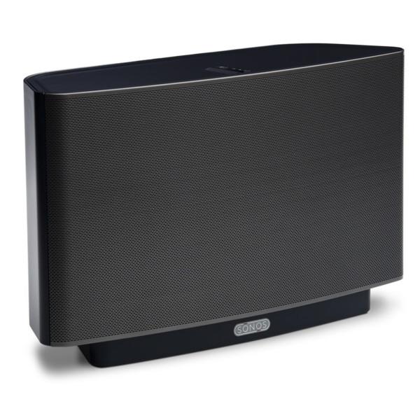 Enceinte sans-fil SONOS PLAY:5 BLACK 1ère génération