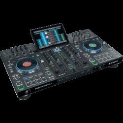 DENON DJ - PRIME4