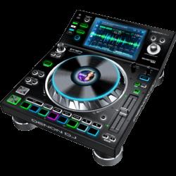 DENON DJ - SC5000PRIME